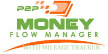 Money Flow Manager