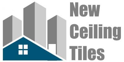 Ceiling Tile Calculator