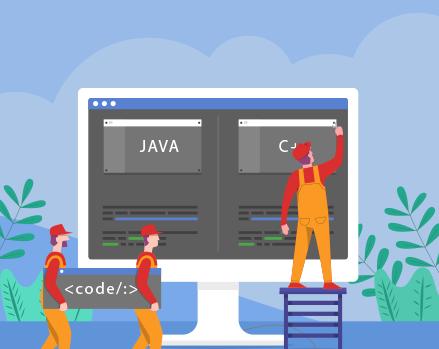 Java Solution