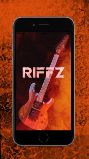 Riffz