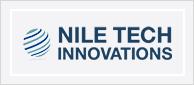 Nile Tech Innovations